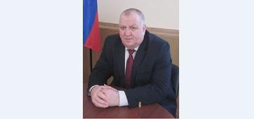 Экс-мэр Данкова ответит еще за одну взятку
