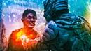 💎 Лучшие новые фильмы 2020, вышедшие в хорошем качестве 48-я неделя 💎 В Рейтинге
