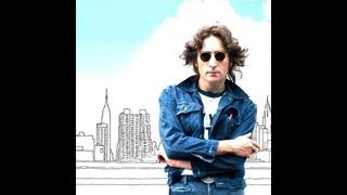 "John Lennon ""The Lost Album"" | Rare and Beautiful Songs"