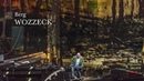William Kentridge on Wozzeck