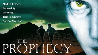 The Prophecy - Full Movie