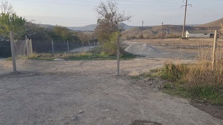 В охранной зоне Карадагского заповедника началось строительство