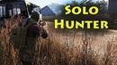 Solo Hunter - Deadside