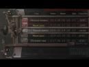 Стрим Resident Evil 4 всё х ня давай по новой