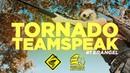 TORNADO - PCL TeamSpeak 1