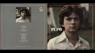 - PUPO - COME SEI BELLA - (- Baby Records, LPX 013 - 1977 - ) - FULL ALBUM