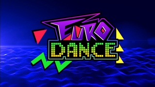 EuroDance Hits 90's - V.9 (Love Message, 2 Unlimited, Alexia, Samira and more..)