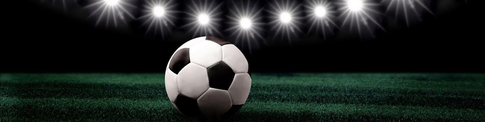 Лучший телеграмм канал со ставками на спорт