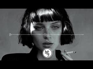 Gustavo Santaolalla - Babel (Otnicka Remix)