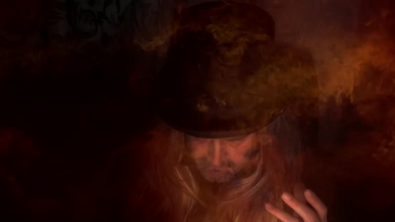 Любовь Вампира мюзикл Глава Клана Шабаш вокал В Якшаров музыка Tenacious D Beelzeboss The Final Showdown минус