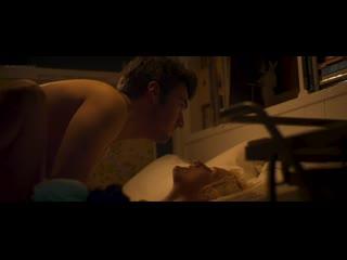 Lyndsey doolen, rachel hardisty nude (covered) double eagle ranch (2018) hd 1080p watch online