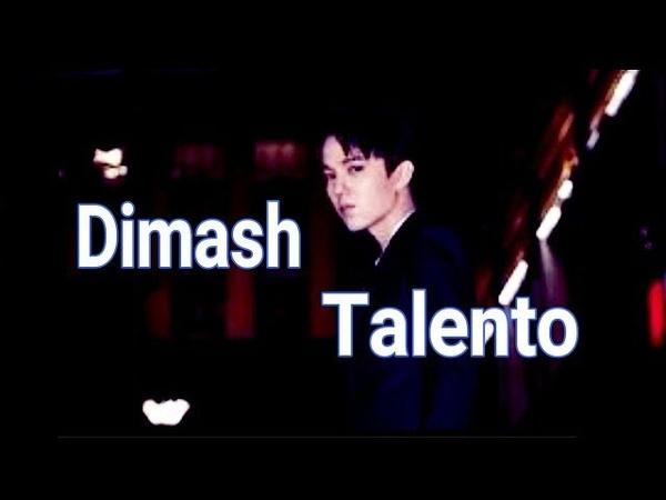 Dimash kudaibergen Talento di bellezza cantante vocal voto Kazakh Димаш голос qazaq казак ел жулдызд