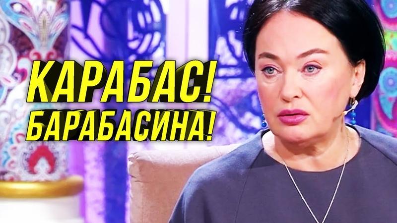 🔔Гузеева/Запрещено к показу на ТВ/Продажная сваха на службе Кремля