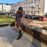 Оксана Ильина