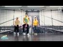 Jason Derulo – Kiss The Sky   ZUMBA FITNESS 2017   Dance Mix