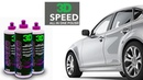3D Speed All In One Polish Wax | amazon | video | review