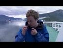 Документальный Фильм Охотники на Троллей 720p FOOL HD