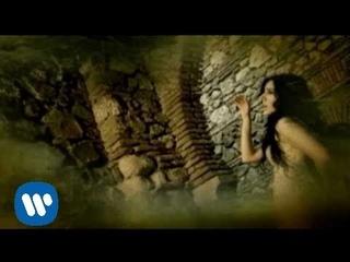 Diana Navarro - Brindo por ti (Videoclip oficial)