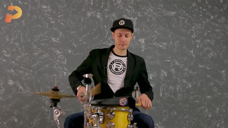 Григорий Шаландин музыкант