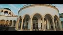 Отель Villaitana в Бенидорме