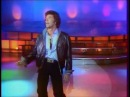 Tom Jones Love Is In The Air 1979 Very Rare French TV *HD*HQ*