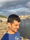 Denis Gazizov фотография #25