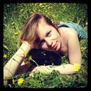 Надя Гурцева фотография #43