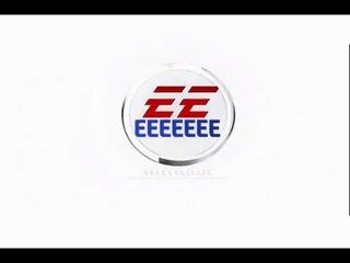 """EA Sports """"E"""" Meme"""