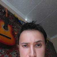 Александр Пак
