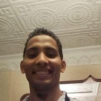 Ismail Bourhym