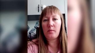 Сотрудники «Арианта» вМиассе заявили омассовых сокращениях
