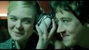 Как разговаривать с девушками на вечеринках / How to Talk to Girls at Parties / Трейлер на русском