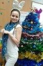 Личный фотоальбом Марии Шабаловой