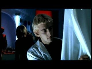 Miss Jane – It's A Fine Day (1999)