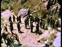 Afghanistan Chris Robson 1986 reporting on war