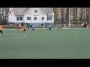 Tartu FC Merkuur Tartu Harrastajad 4 3