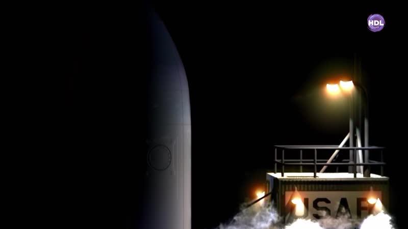 01 Искатели планет 720p