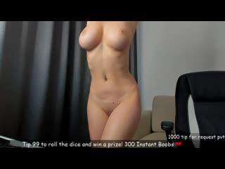 haileygrx chaturbate webcam