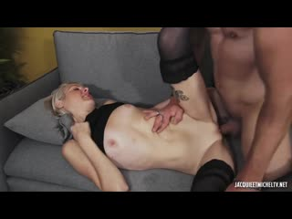 [JacquieEtMichelTV] Sophie 40 Years Old FRENCH [2020, All Sex, Blonde, Tits Job, Big Tits, Big Areolas, Big Naturals, Blowjob]