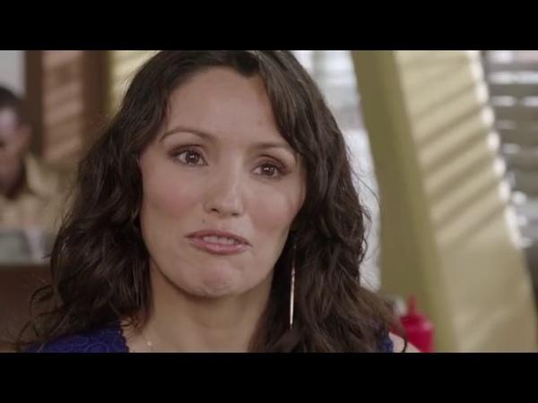 Сериал Столик в углу The Booth at the End 1 серия 2 сезон онлайн