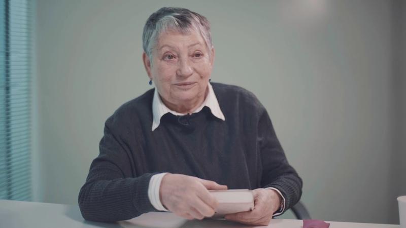 Что почитать советует Людмила Улицкая