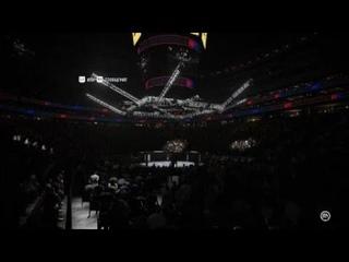 VBL 32 Bantamweight Urijah Faber vs Eddie Wineland