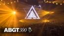 Ben Böhmer ABGT300 Live at AsiaWorld-Expo, Hong Kong (Full 4K Ultra HD Set)