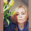 Фотоальбом человека Елены Языковой