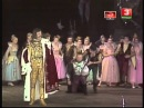 Опера Иван Сусанин Жизнь за царя
