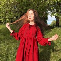 Анастасия Фастовец