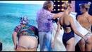 Отдых 2020 на море, куда поехать отдыхать с детьми🌞 смехотерапия от Папаньки приколы