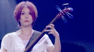 Wagakki Band -トモダチニナロウヨ (Tomodachi Ninarouyo) / Manatsu no Dai Shinnenkai 2020 Yokohama Arena