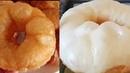 НИКТО НЕ ВЕРИТ, что я готовлю их так просто! Мука вода смешал, Пончики готовы!