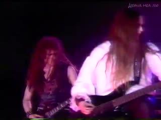 Anathema - Live in Bucharest 1994 - Full Show (Manic Depression Tour )